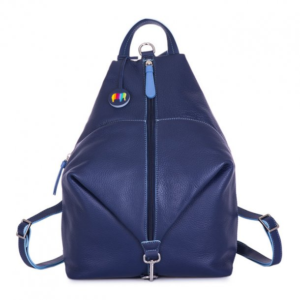Mywalit rygsæk -  Naples two way backpack