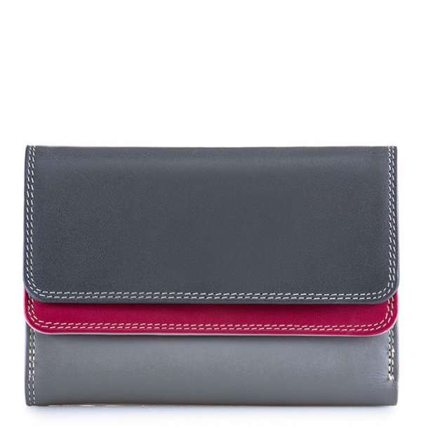 Mywalit Double Flap Pung