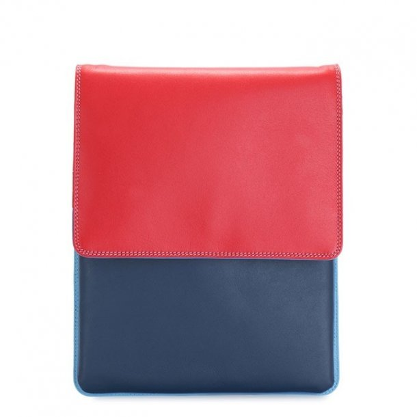 Mywalit taske - Mini Organiser style 528