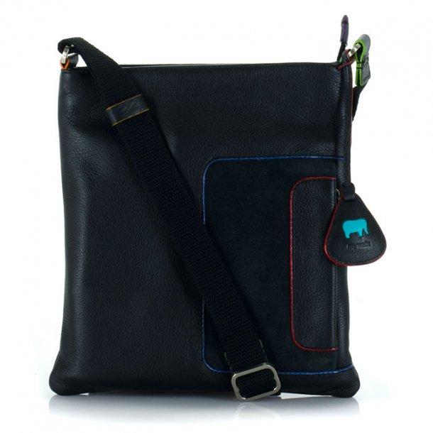 Mywalit taske - Medium Across Body Bag