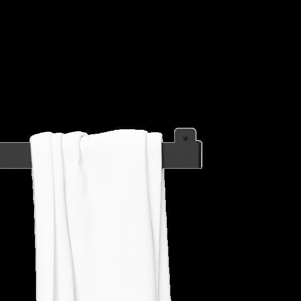 Nichba Design - Håndklædeholder