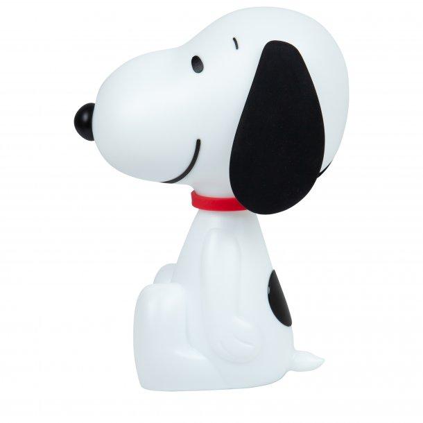 Bord Lampe - Snoopy - (nuser) fra Radisserne