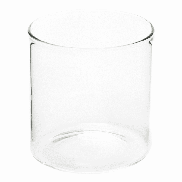 Klassisk multiglas fra Ørskov