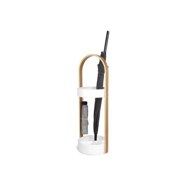 Paraplyholder - Hub