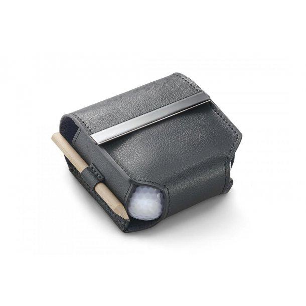 Golf Tool - Compact - Philippi