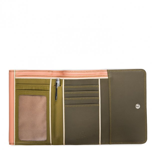 Pung - Mywalit Double Flap
