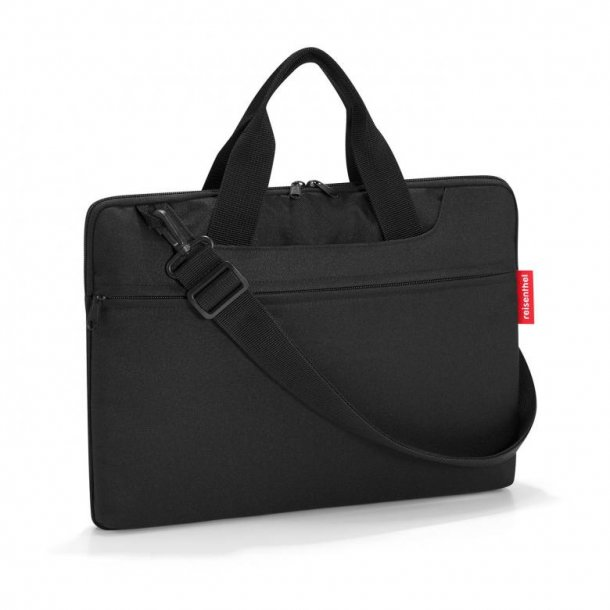 Reisenthel - Netbookbag - Laptoptaske