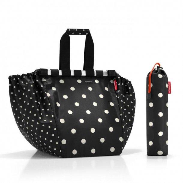 Reisenthel  indkøbsnet - Easyshoppingbag med plads til 30 ltr