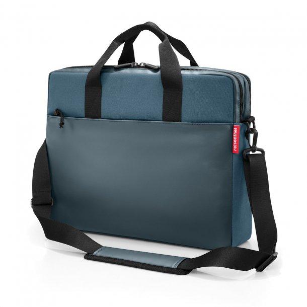Reisenthel Canvas Workbag