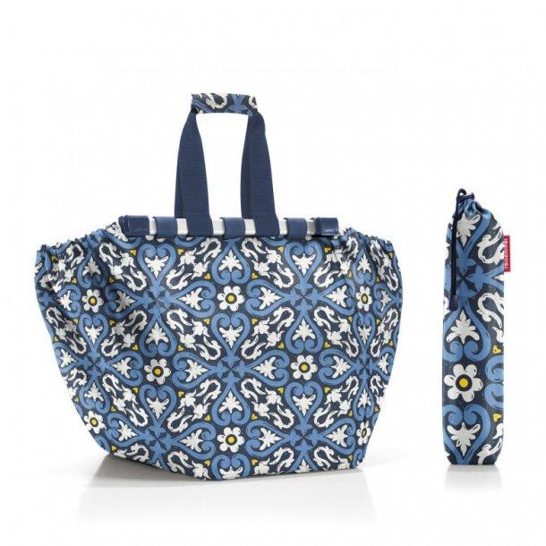 Reisenthel  indkøbsnet - Shoppingbag med plads til 30 ltr indkøb