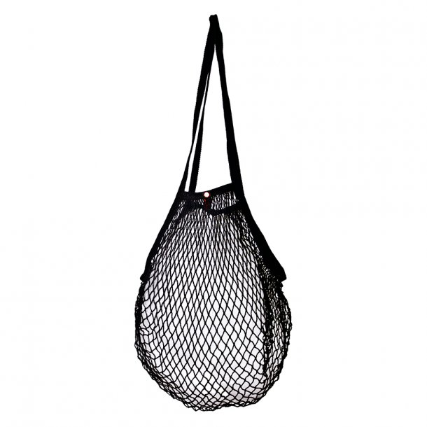 Net - String Bag i bomuld
