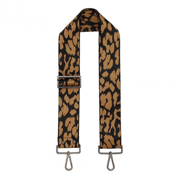 Taske strop - Cosy Concept Fur