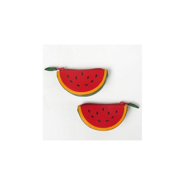 Vandmelon Pung