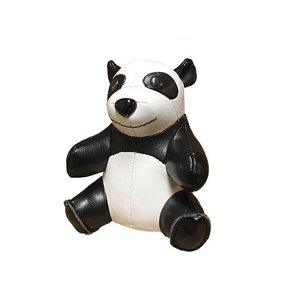 Züny Panda Sitting - small